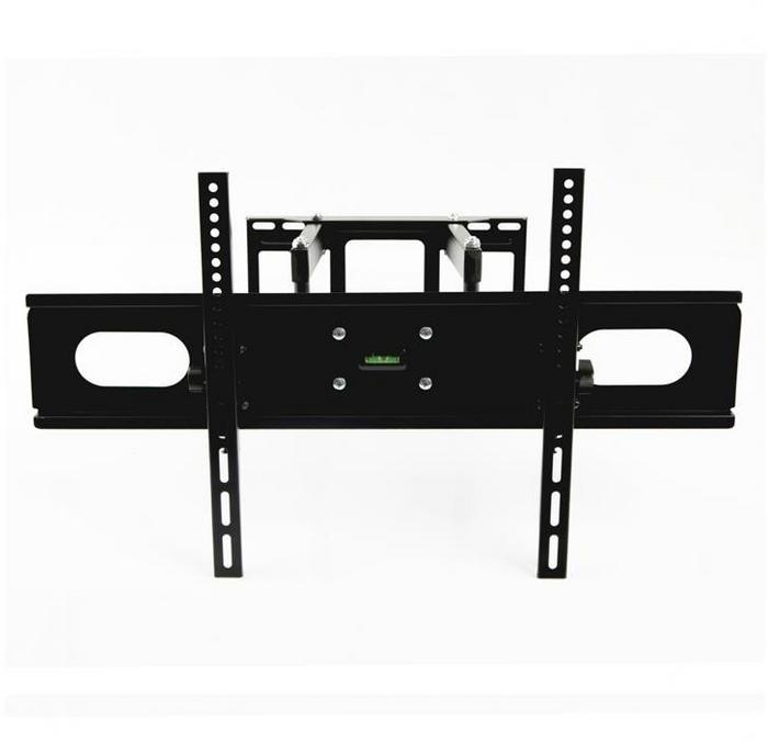 "Art ART LCD/LED 30-70"" 60KG AR-52 regulacja pion i poziom"
