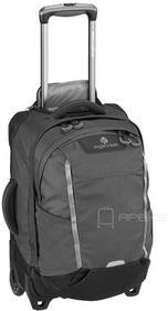 Eagle Creek Eagle Creek Torba Switchback Int Carry On mała torba na kółkach / walizka kabinowa / plecak EC0A34P9199
