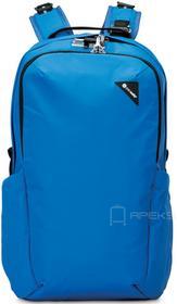 """Pacsafe Vibe 25 plecak turystyczny na laptop 13\"""" PVI60301600"""