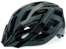 Alpina Panoma Kask rowerowy 56-59cm A9665331