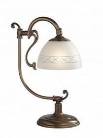 Amplex FONTANA LAMPA STOŁOWA, NOCNA 2501