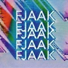 Nopaper Records FJAAK