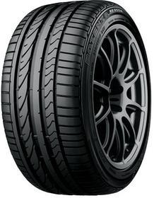 Bridgestone Potenza RE050A 285/35R18 97Y