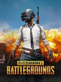 Playerunknowns Battlegrounds PL DIGITAL EARLY ACCESS klucz STEAM