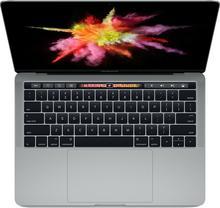 Apple MacBook Pro MPXW2ZE/A/P2/R1/D1