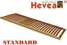 Hevea Stelaż Standard 120x200