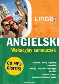 Lingo Angielski Wakacyjny samouczek - Lingo