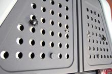 Towbox V2 dog grill 2904