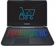 Hyperbook SL503VR (SL503VR-15-8169)