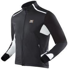 X-Bionic KURTKA M SPHEREWIND LIGHT WINTER JACKET