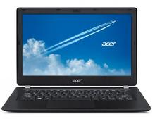 Acer TravelMate X349 (NX.VEEEP.002)