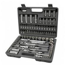 Proline Zestaw kluczy nasadowych 94 elementy 5903755187949