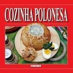 FESTINA Polska kuchnia (wer. portugalska) - Rafał Jabłoński
