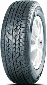 Goodride SW608 SnowMaster 195/55R15 89H