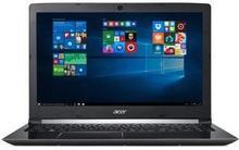Acer Aspire 5 A515-51G-54G6 (NX.GUGEP.003)