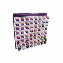 LittleBits Pro Library - zestaw rozszerzony