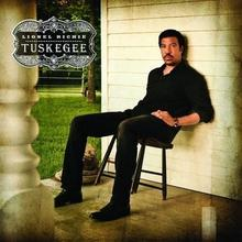 Tuskegee Lionel Richie