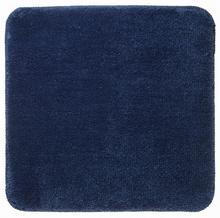 Dywanik łazienkowy 60 x 60 cm blau Sealskin Angora 293996824