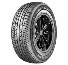 Federal Couragia XUV 265/70R17 115H