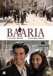 MONOLITH Baaria DVD