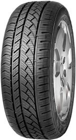 Atlas Green 4S 185/55R15 82H