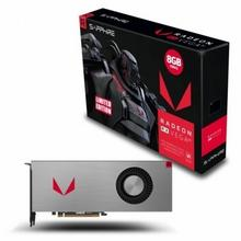 Sapphire Radeon RX Vega 56 Limited Edition (11276-01-40G)