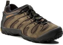aaef60d0 Merrell Trekkingi Cham 7 Stretch J12069 Dusty Olive