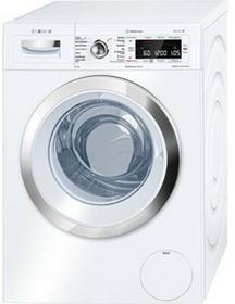 Bosch WAW24740PL