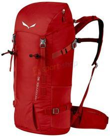Salewa Plecak trekkingowy Randonnee 30 czerwony) 12h