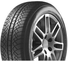 Firststop WINTER 2 155/80R13 79T