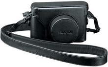 Fuji LC-X100F czarny LC