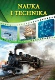 Fenix Nauka i Technika, Fenix