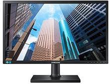 "Samsung S24E450DL 23.6\"" Full HD TN Czarny monitor komputerowy (ls24e45udlgen) LS24E45UDLG/EN"