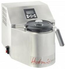 HotmixPRO Mikser termiczny Breeze -B01