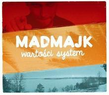Wartości system CD) Madmajk
