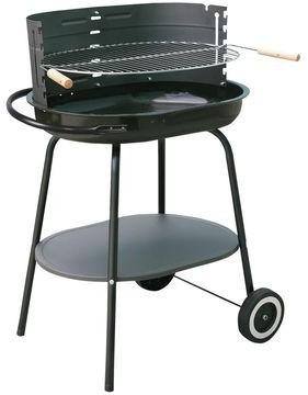 Mastergrill MG642