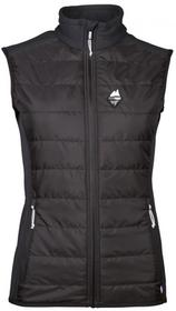 High Point kamizelka Flow 2.0 Lady Vest Black M