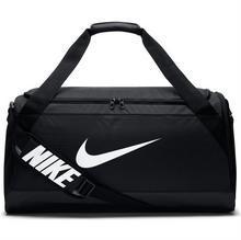 Nike TORBA BRASILIA TRAINING MEDIUM BA5334010