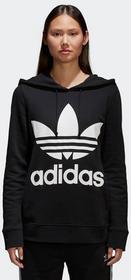 bluza adidas woman id stadium hoodie cg1015 ceneo