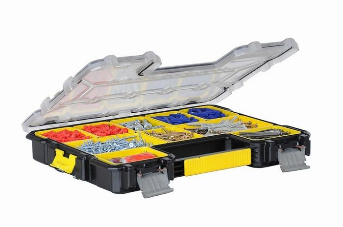 Stanley (R) Organizer Sort Master Junior 1-97-483