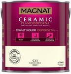 Magnat CERAMIC 2.5L - ceramiczna farba do wnętrz - C13 Kocie oko