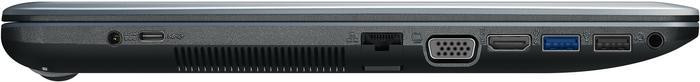 Asus R541UJ-DM448T