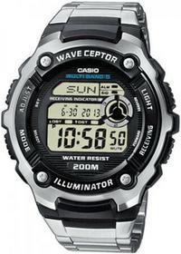 Casio Waveceptor WV-200DE-1AV