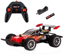 Carrera RC Buggy Fire Racer 2 1:20