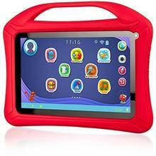Xoro KidsPad 903 Czerwony