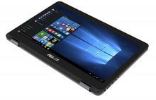 Asus ZenBook Flip (UX360CA-DQ220T)