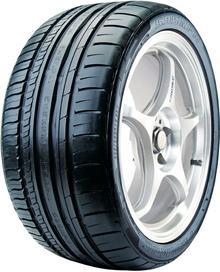 Federal 595 RPM 335/30R20 104Y