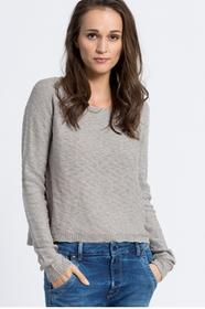 Review Sweter 00768503361