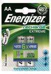 Energizer 2300 mAh