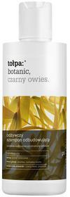 Tołpa botanic, czarny owies, odżywczy szamon odbudowujący, 200 ml